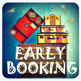 Early Booking